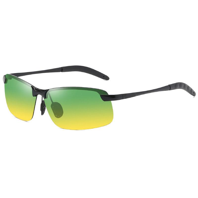 EUGENIA sunglasses for men lenses sunglasses mens photochromic polarized sunglasses