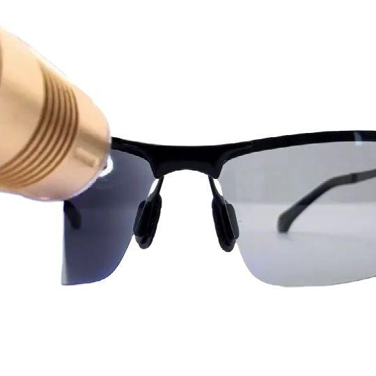 2020 hot selling fashion photochromic sunglasses