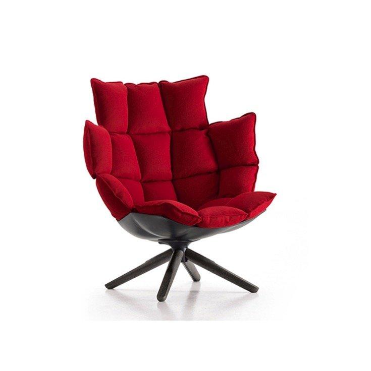 modern recliner single / 1 sofa seater / seat chair / chairssofa