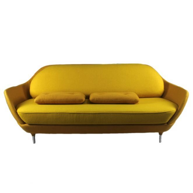 Home furniture living room / livingroom lounger sofa