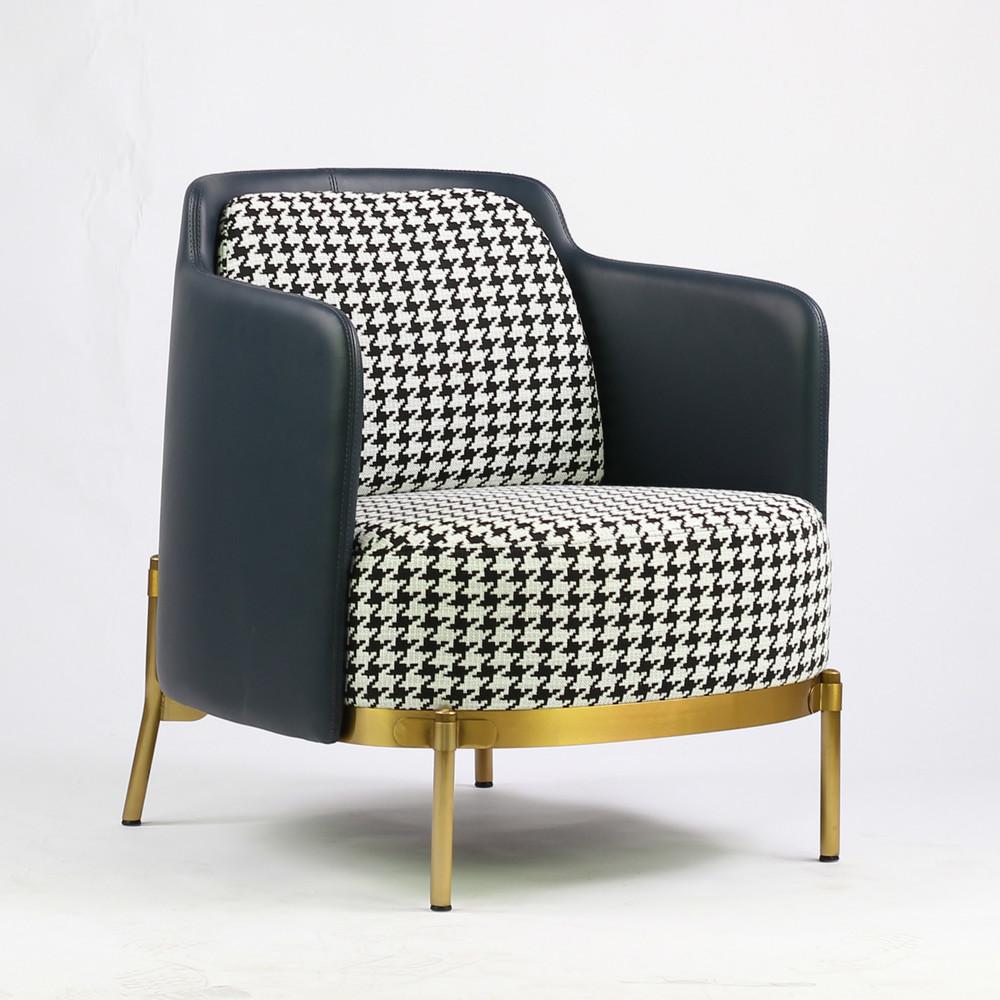 Casa Cama Individual Lazy Boy Cum Bed Meubles De Commercial Leather Sofa