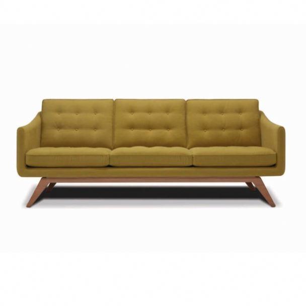 modern 3 seater / seat / seats recliner sofa sets