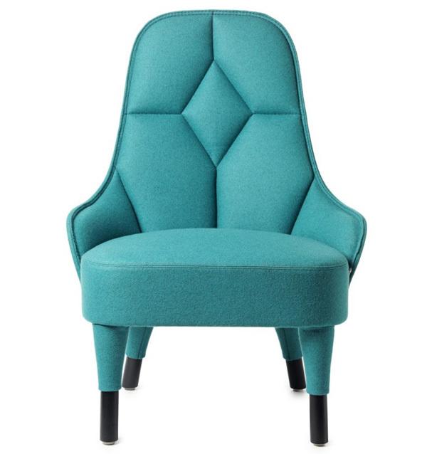 Garnitur 1 Modern Recliner Set Living Room Specific Use And Home Furniture Sofa