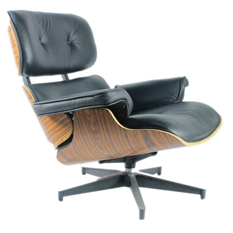 Malaysia made furniture PU faux leather sofa for modern living room