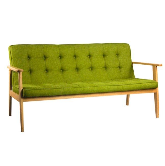 Modern Recliner Chair Velvet Living Room L Shape Set Cum Bed Bench Big Sofa