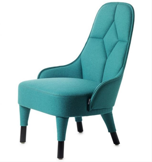Foshan modern furniture living room sofa english style set