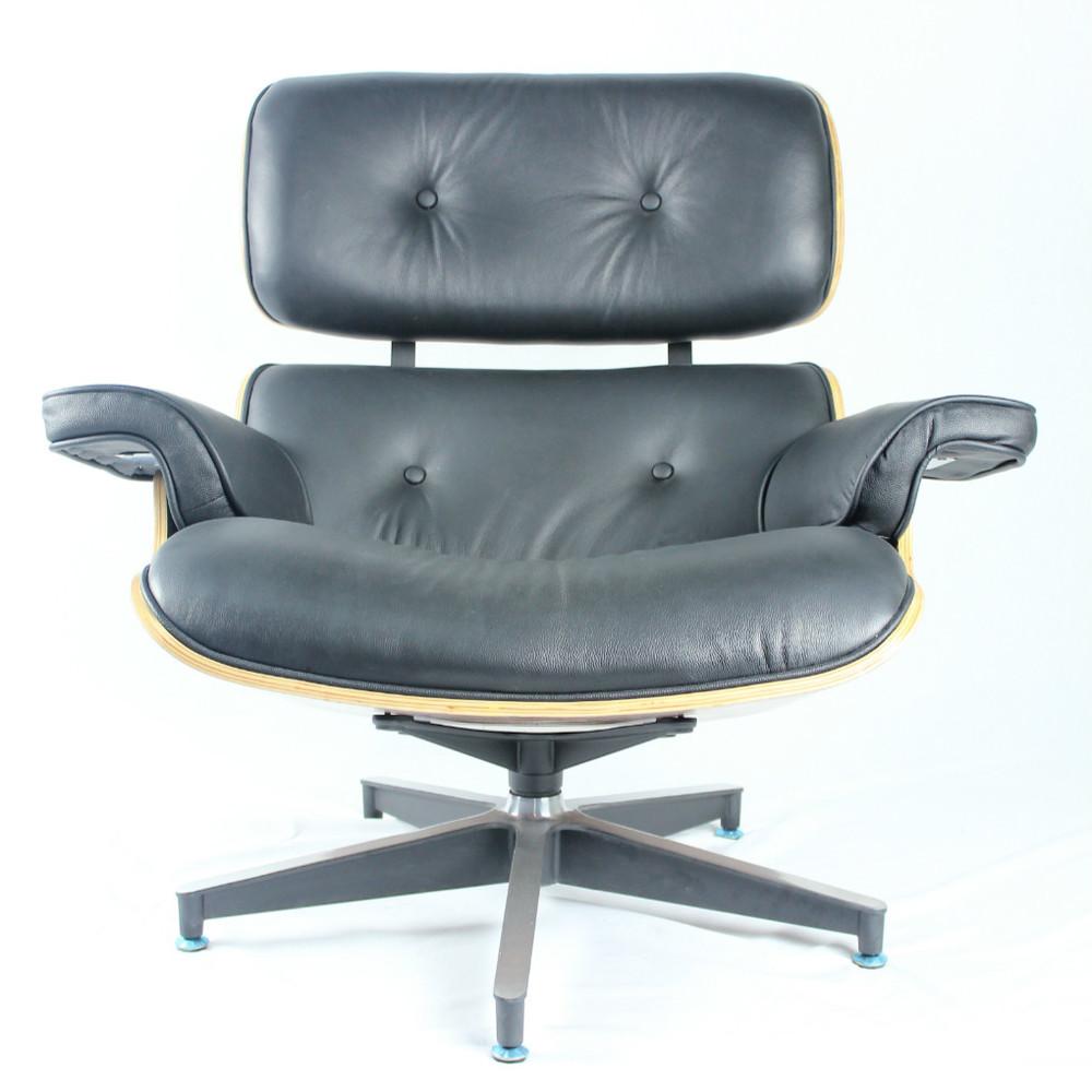 italian modern living room leather corner sofa set