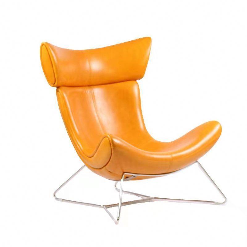 Set Furniture Modern Leather Funiture Home Living Room Recliner Sofa