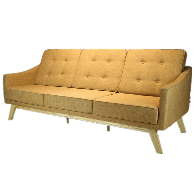 Set Bed Wooden Price Philippines Wood Large Turkey Classic Sofa