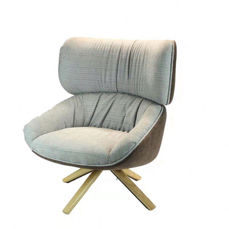 Room Living Furniture Design Inflatable Bed Wooden Set Bean Bag Lazy Sofas Sets Sofa