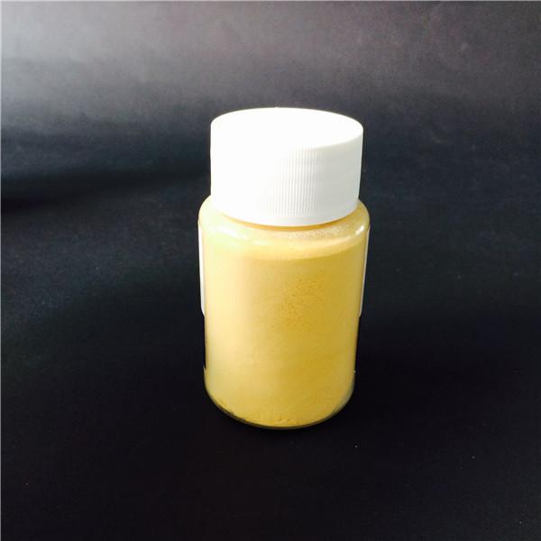 Bulk Umami Taste Yeast Extract powder