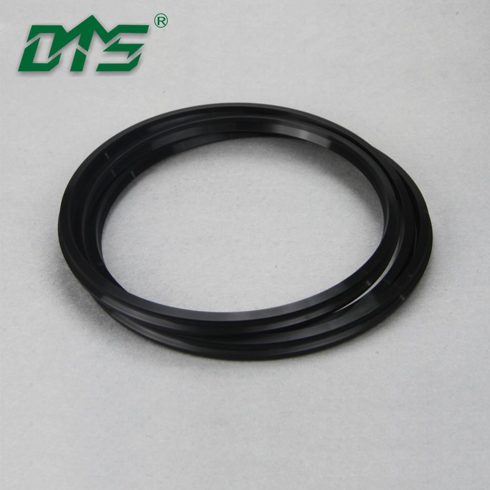 High-performance polyurethane PU ceramic pump seal manufactured in China