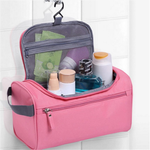 product-Osgoodway-Osgoodway China suppliers Travel Cosmetic Bag For Make Up Women Men Makeup Cosmeti