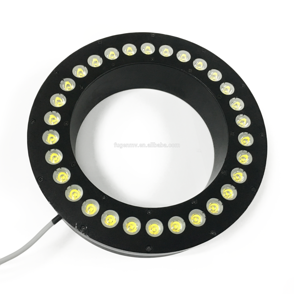 low price wholesale 24V professional machine vision emitting high power led light for industry inspection in China(mainland)