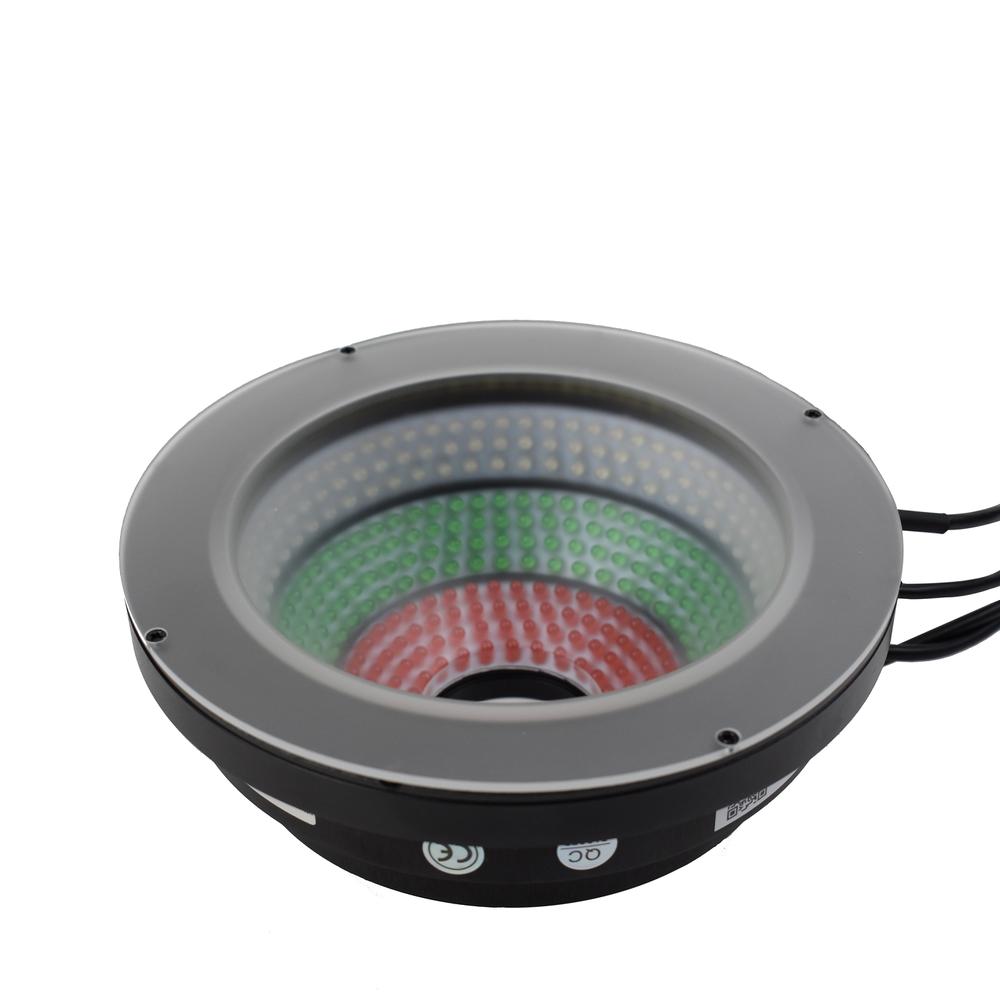 CCTV camera manual lens ccs illumination ccd imaging camera light