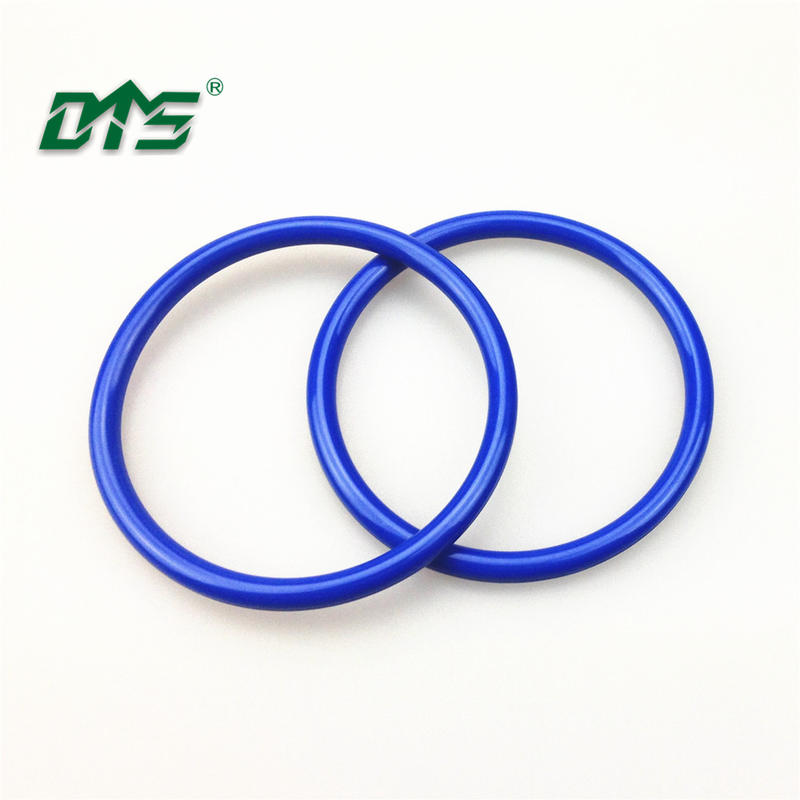 polyurethane oring/polyurethane o-ring/polyurethane o ring