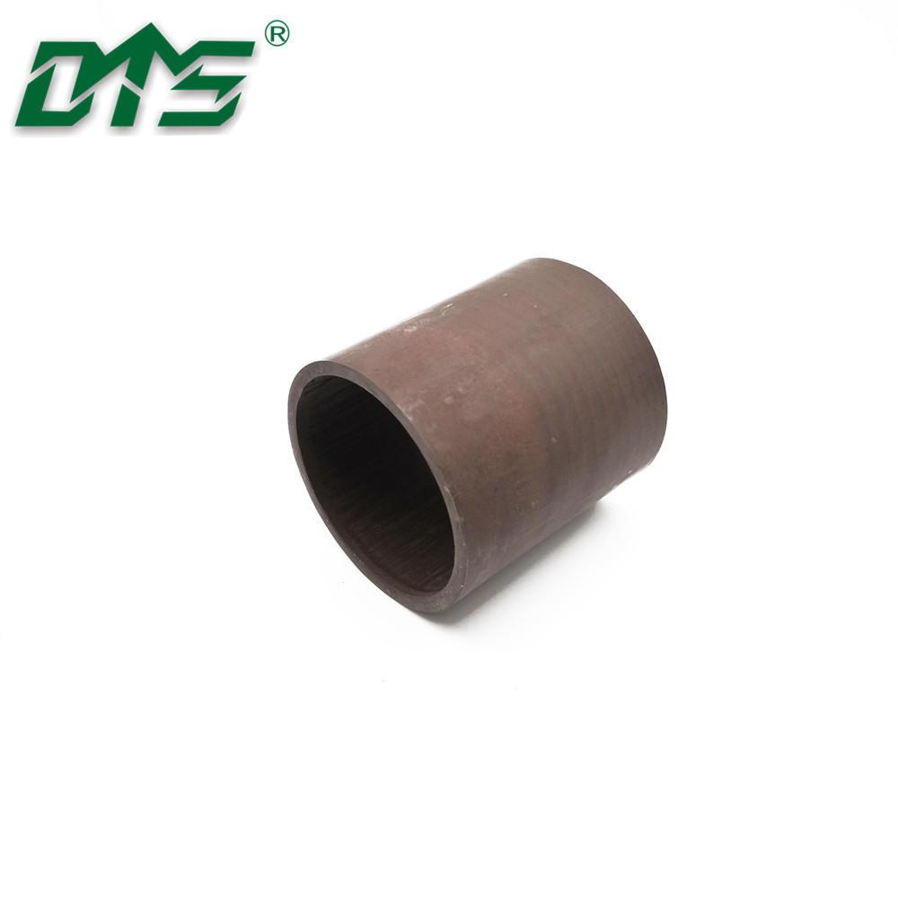 Lathe Cutting Gaskets Materials PTFE Billets