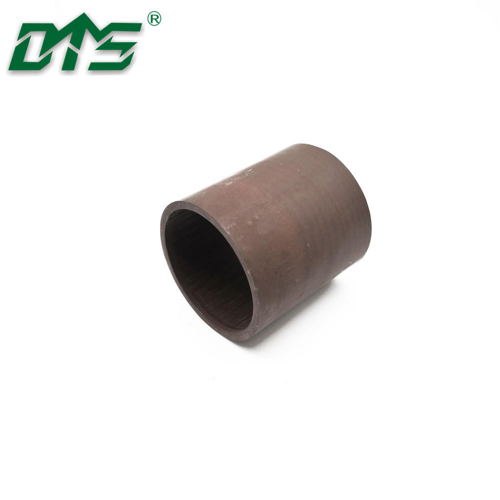 Lathe Cutting Gaskets Materials PTFE Billets