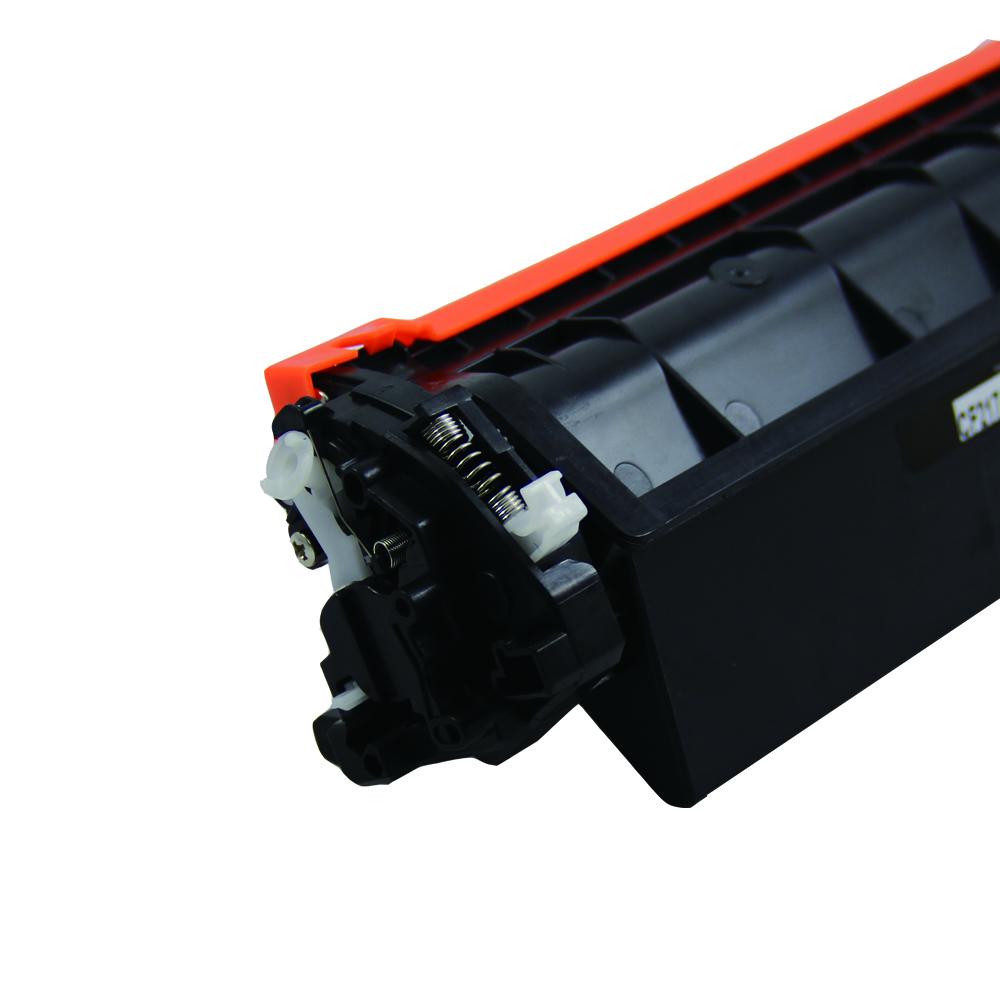 china top printer ink cartridge compatible 17a toner for LaserJet Pro M102a/M102w/MFP M130a/M130fw/M130nw/M132