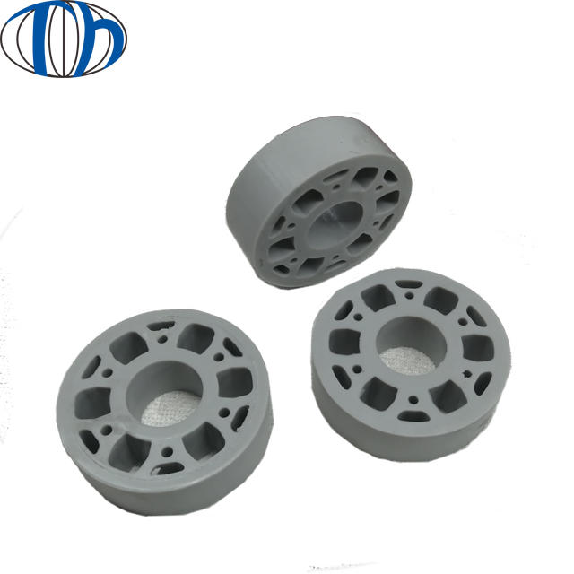 custom raw synthetic rubber compound