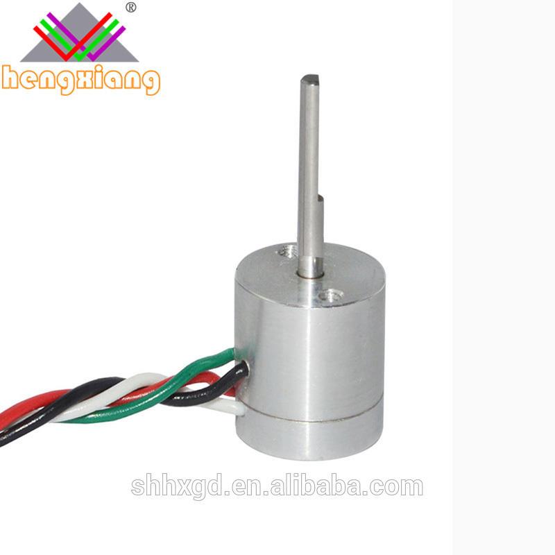 HENGXIANG RE12 Incremental Quasi-Sinusoidal Wave Rotary Encoder, 100, 200,300,5 V