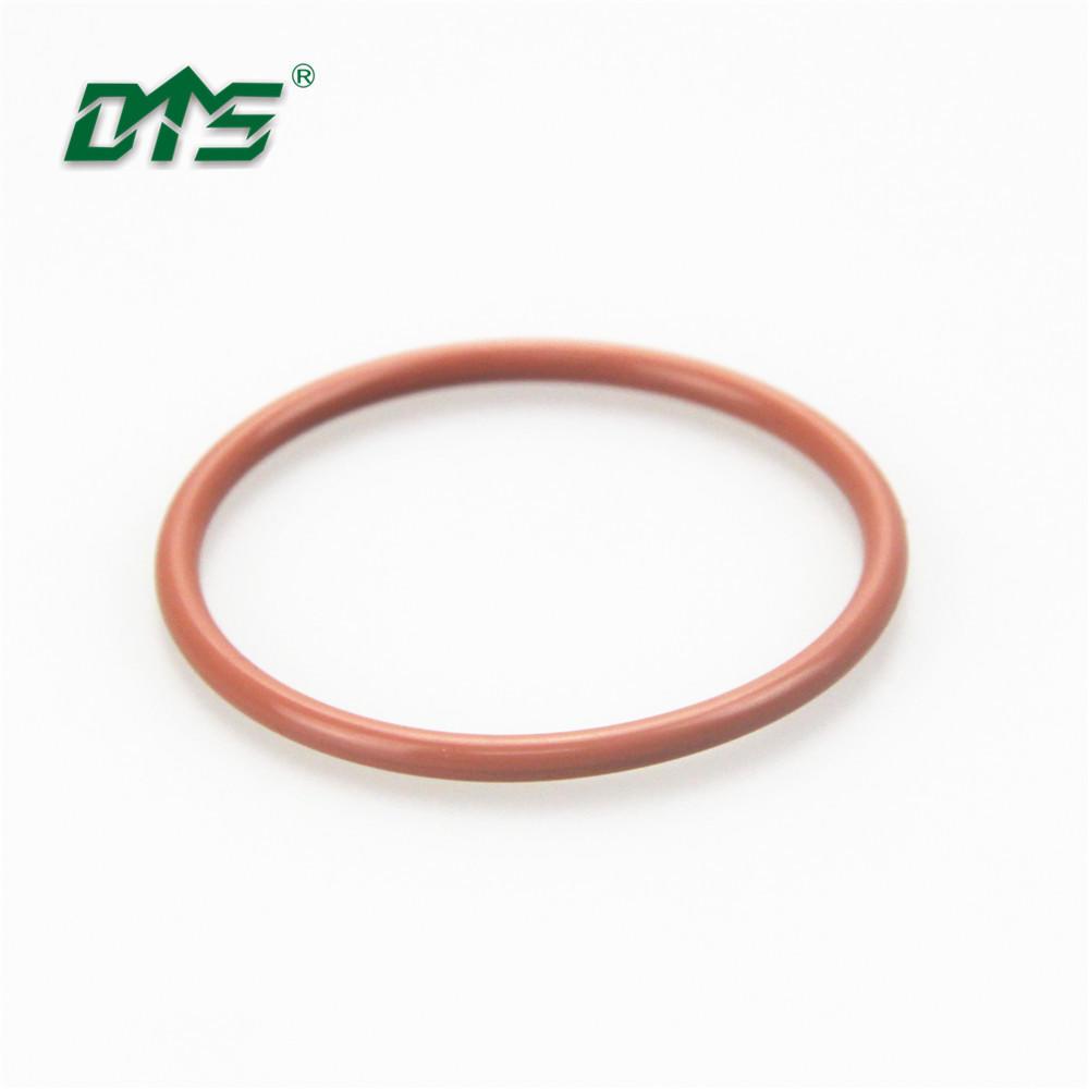FKMO Ring,O Ring FKM, Green/Brown/Red/Black Color