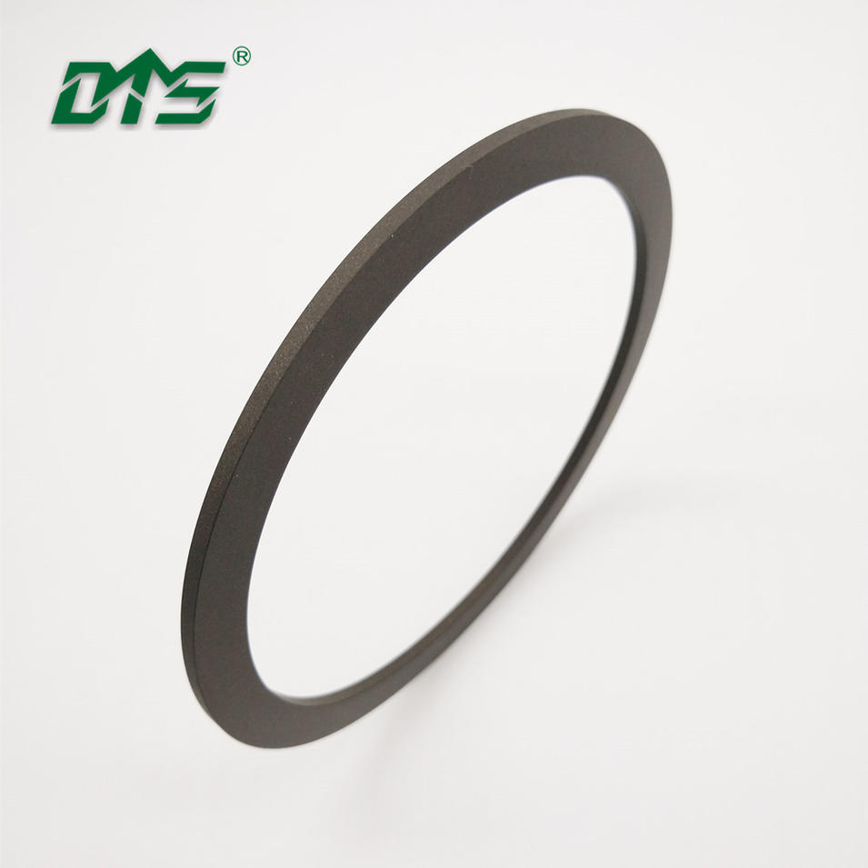 PTFE/FPM/FKM O Ring Seal Gaskets
