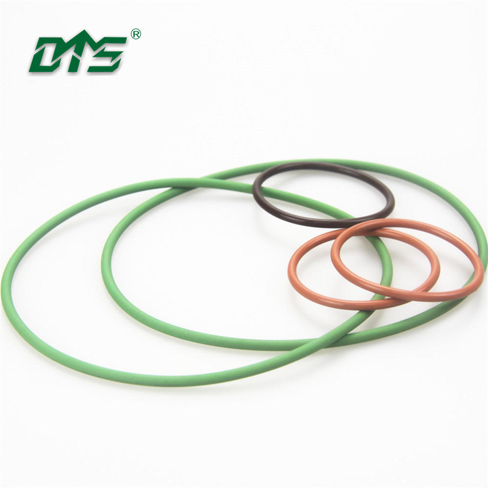 Small rubber o ring copper dental o ring oil seal o ring