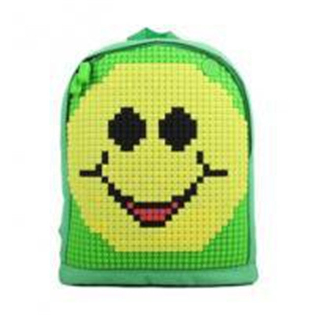 product-Osgoodway-Osgoodway New Hot Good Quantity Silicone Gift Drawstring Backpack Bag For Childre