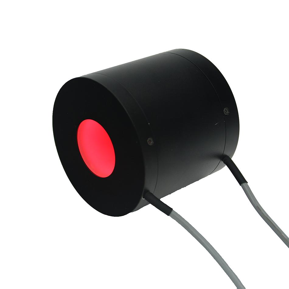 FG-TG Tubular Light Machine Vision Usb Led Tower Light for Vision Inspection