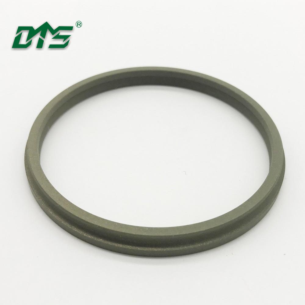 heatproof ability rubber seals o ring valve stem seal