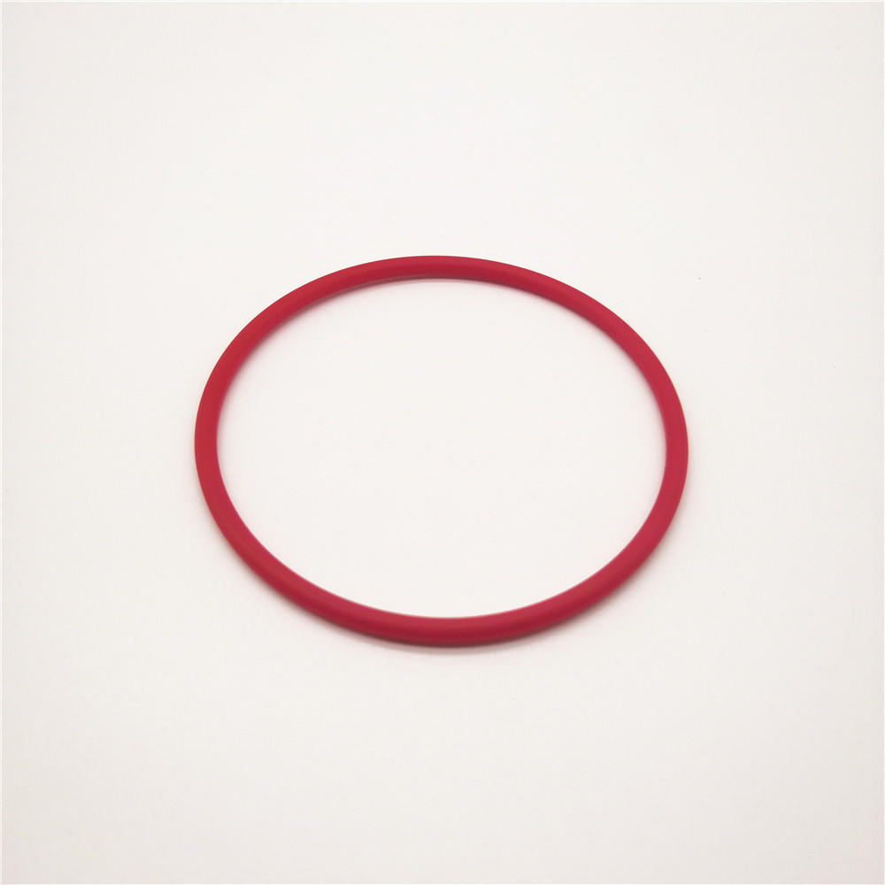 hydraulic construction machinery 95A rubber polyurethane PU o ring