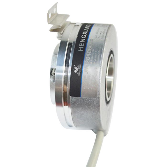 K100-Series incremental encoder encoder replacement price