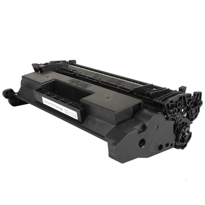 High margin products clear toner cartridge china premium toner cartridge