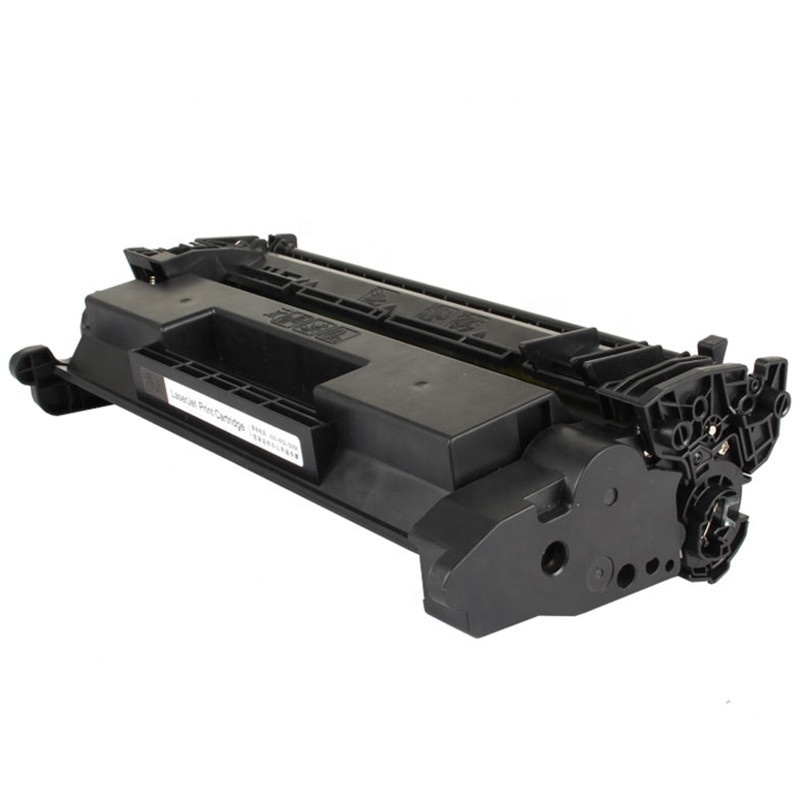 High margin products clear toner cartridge china premium toner cartridge
