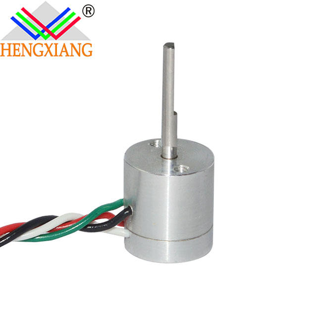 tiny encoder 12mm Digital Linear Scale 1um Resolution Mini Rotary Linear Encoder 200ppr encoder