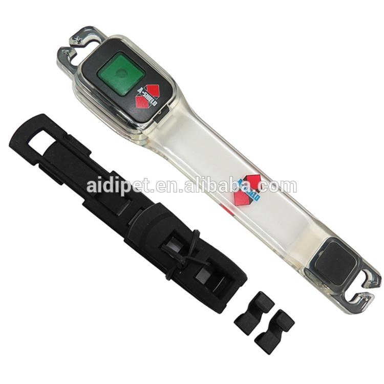 Led Bike Light with Multi-Use LED Bicycle Safety Light
