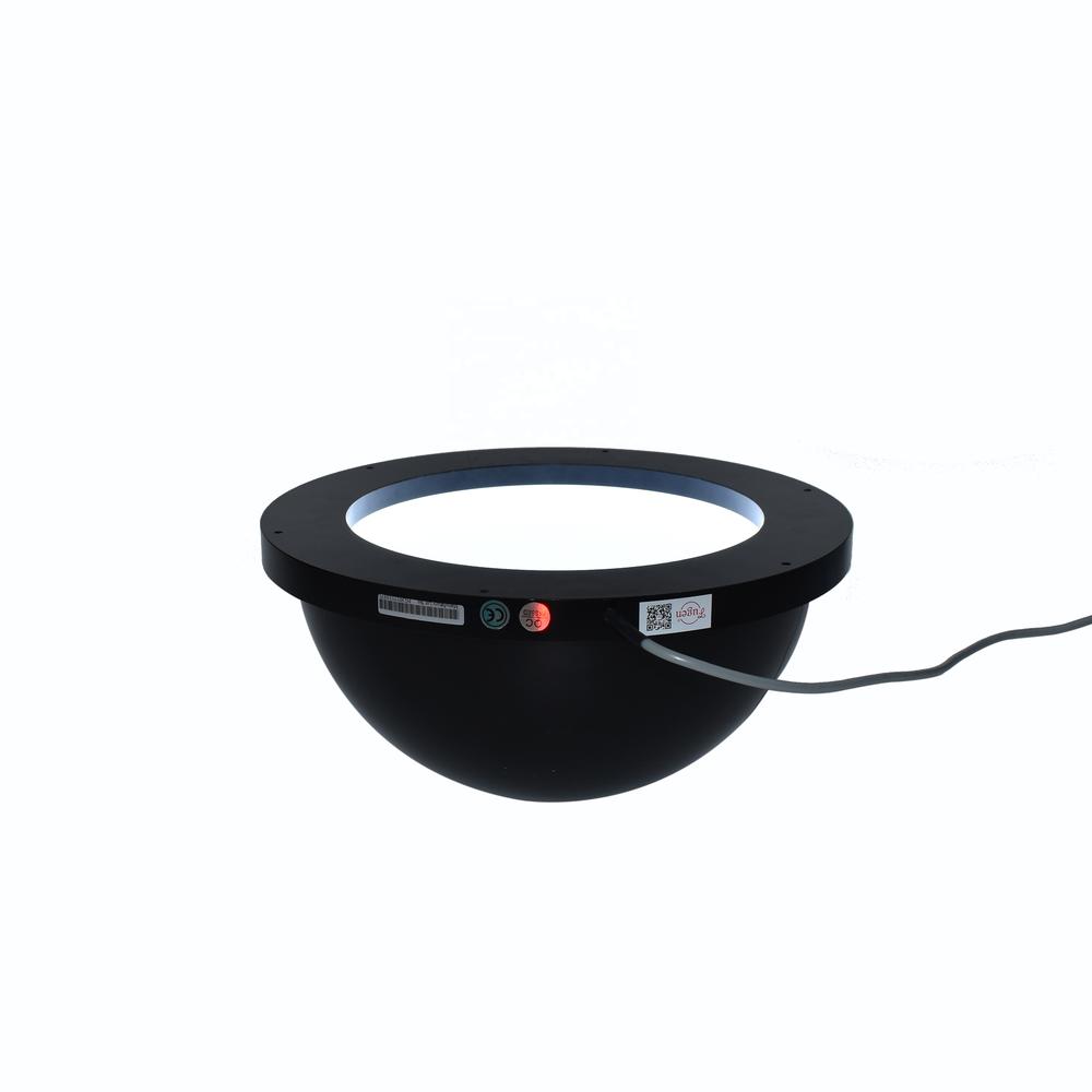 FG DOME light industry inspect led light machine vision led light