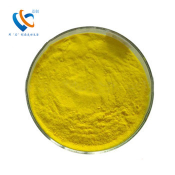 Factory supply Raw Material Oxytetracycline HCL