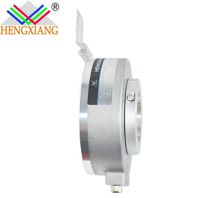 ECN1313 incremental encoderhollow shaft HTL circuit C100-L1024ZCU116L1,,C100-T1024ZCT