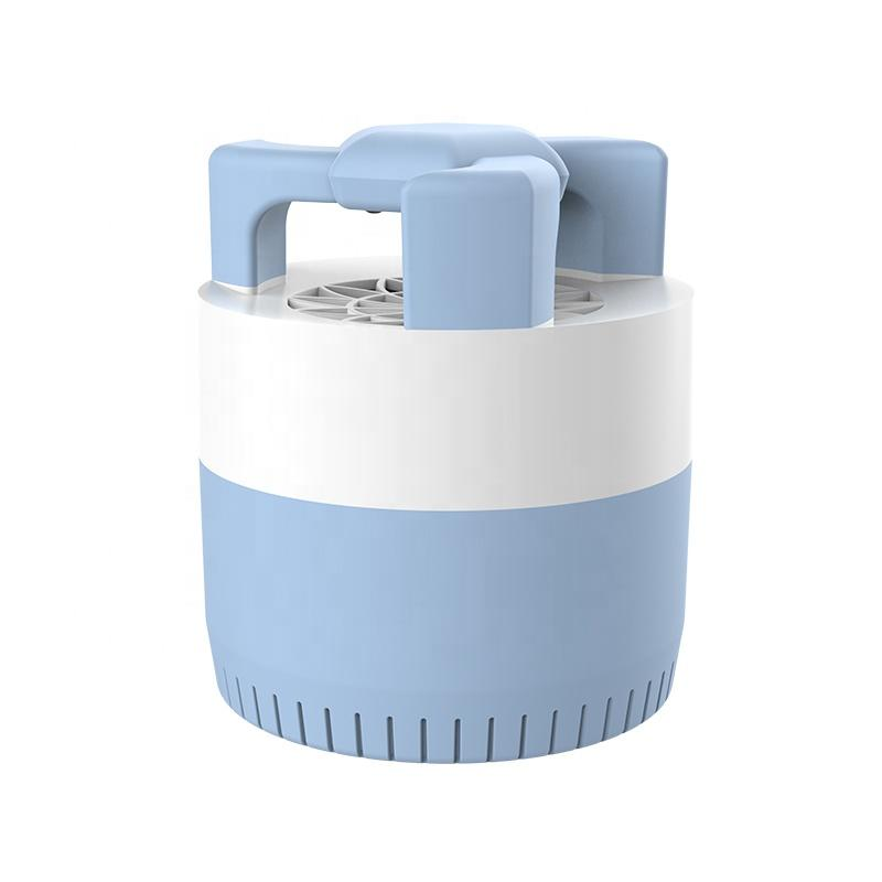 Usb electric led mosquito killer trap repellent shock anti-mosquito mosquito-repellent-lamp lamp
