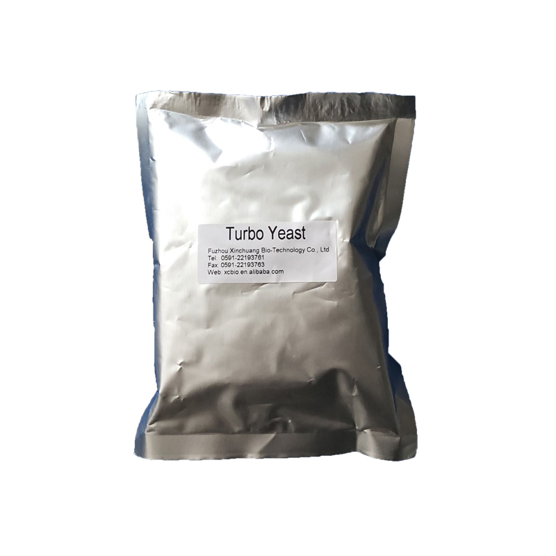 High quality yeast For Alcohol Distillery