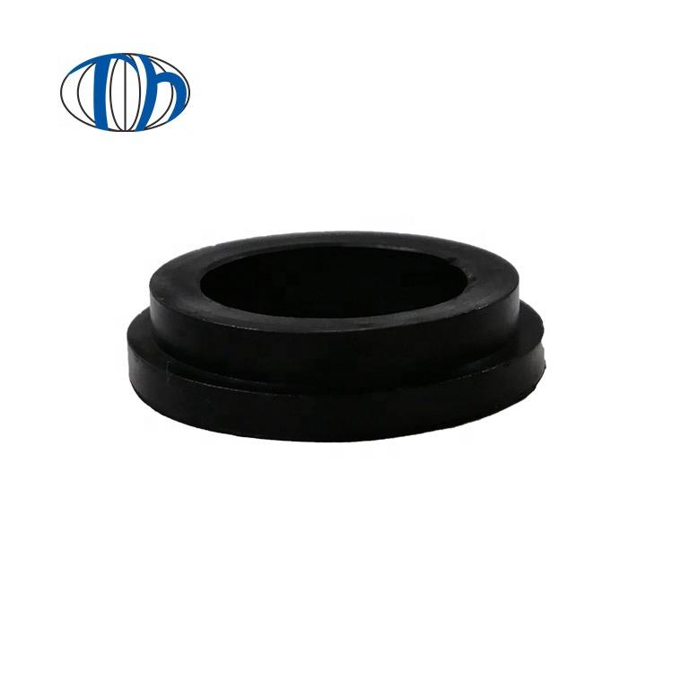 Hot sale auto parts rubber oil sealsocket welding rubber pipe fitting rubber gasket seal ring