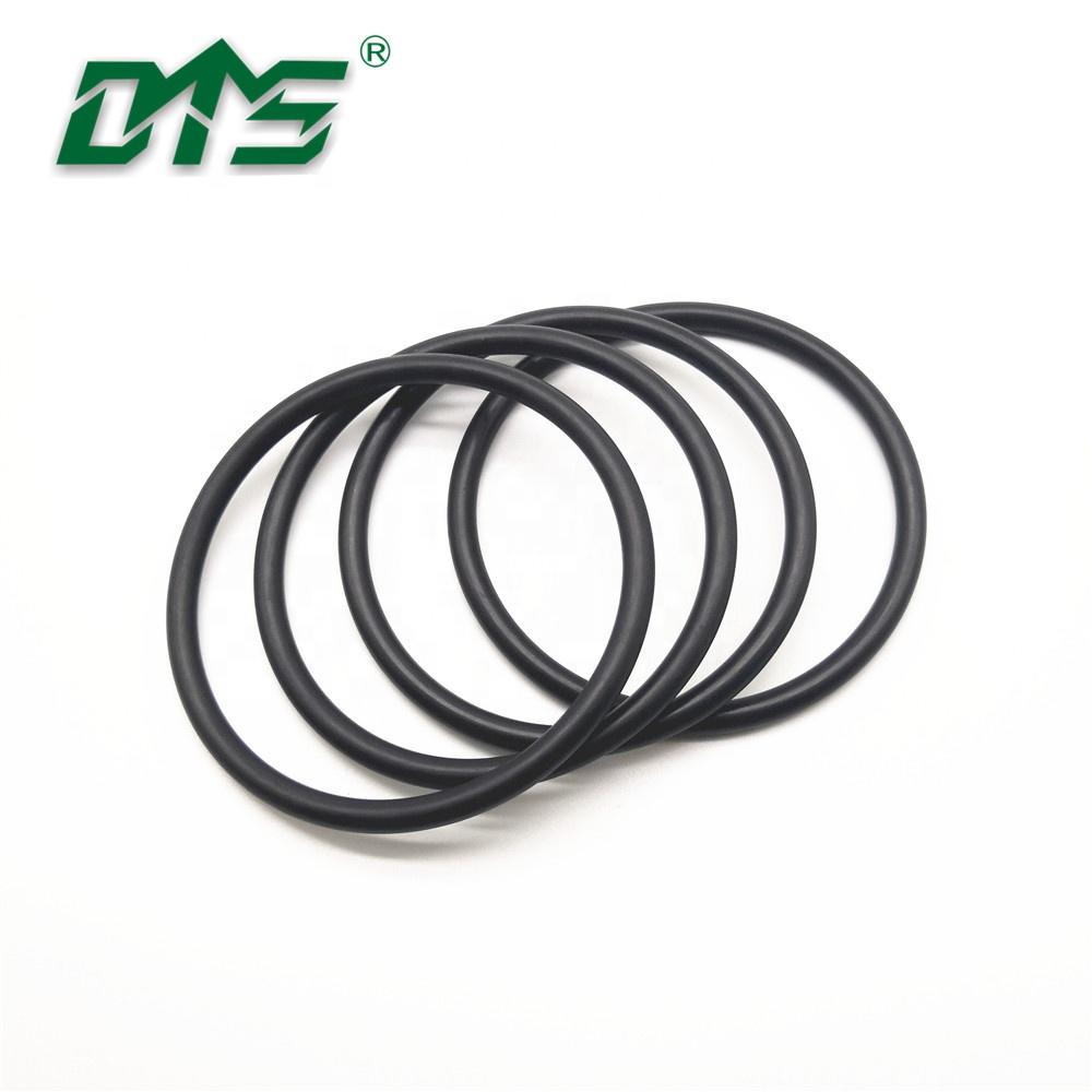 komastu cat rubber nbr70 nbr90 nbr oring seal for hydraulic and pneumatic