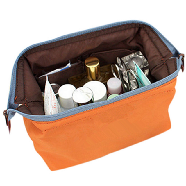 product-Osgoodway-Osgoodway 2020 Hot Sale Portable Multifunction Custom Beauty Travel Cosmetic Bag M