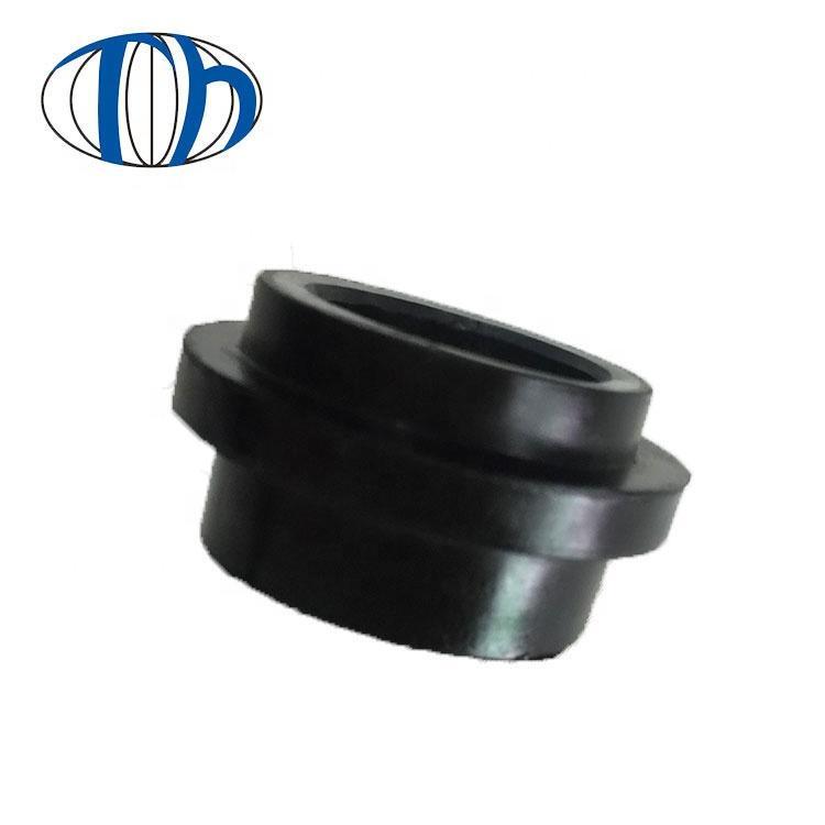 Bilateral rubber seal bushing o-ring ,waterproof rubber sleeve