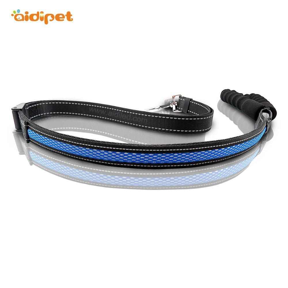 Hot SellDog Leash Top Quality Fashion Multifunction pet collar