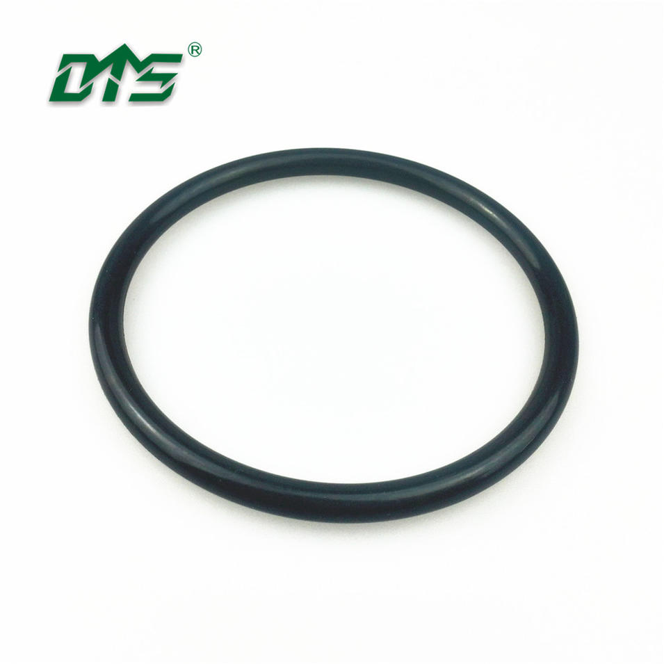 Oil Cooler Gasket Oil Filter Adapter Rubber Seal O Ring