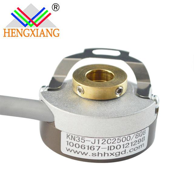 original factory KN35 UVW encoder Rotary Encoder servo motor encoder