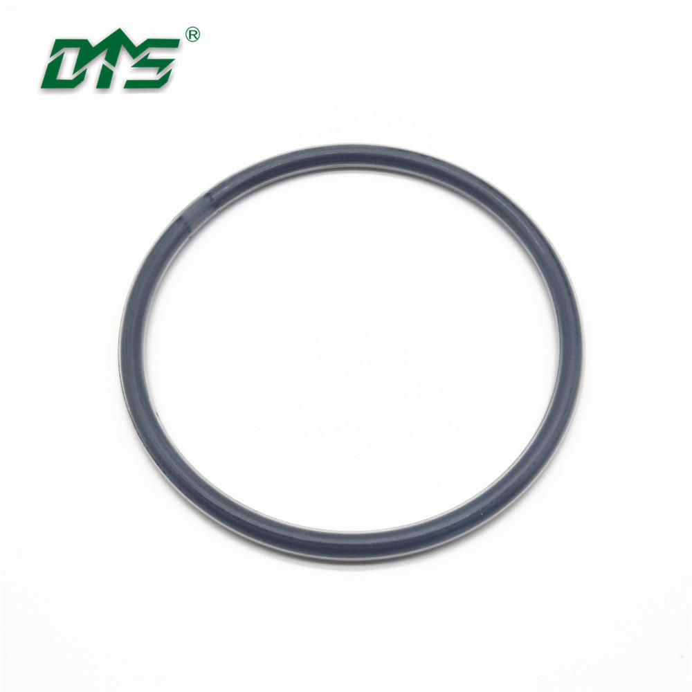 Rubber Coated O Rings,PTFE/ FEP PFA Coated O Ring